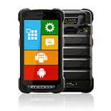 pocket télécommande androïd